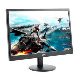 0873337d5 Najväčší TEST PC monitorov 2019: NAJ PC monitory a AKO vybrať