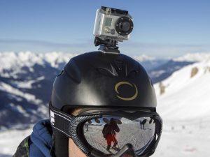 Natáčanie-s-outdoorovou-kamerou