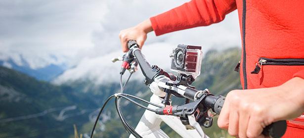 outdoorov8/kamera/ bicykel