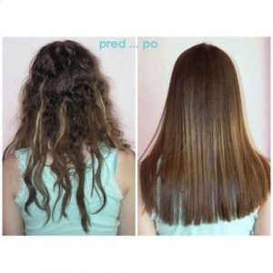 žehlenie-vlasov
