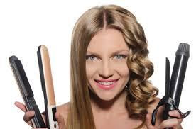 žehlička-na- vlasy koniec
