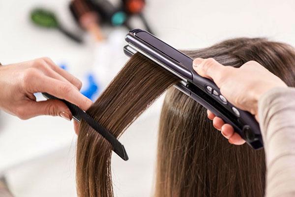Najväčší test žehličiek na vlasy 2019  TOP žehličky na vlasy a ako ... 1d3da119dc1