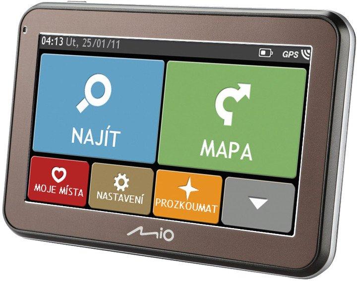 Aplikácia-GPS-navigácie