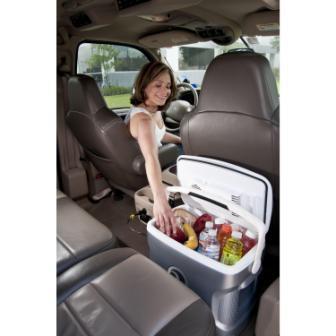Autochladnička v dosahu