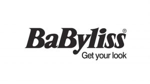 Babyliss - Logo.jpg