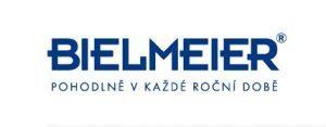 Bielmeier-logo