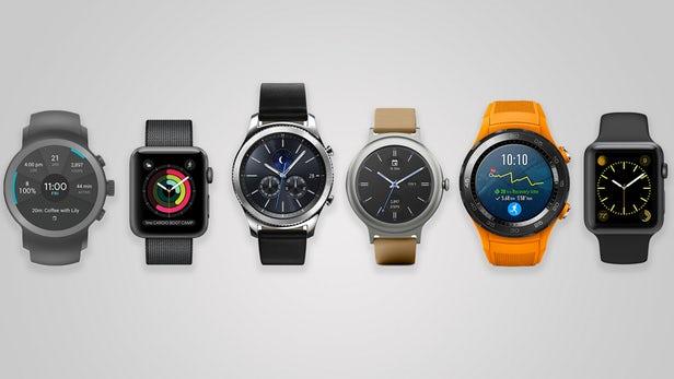 Dizajn-inteligentných-hodiniek