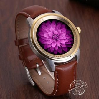 Dizajnové-hodinky