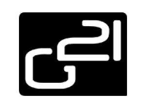 G21-logo