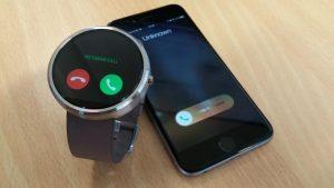Inteligentné-hodinky-klasické