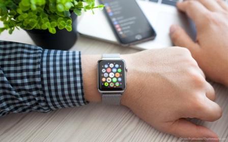 Inteligentné-hodinky-záver