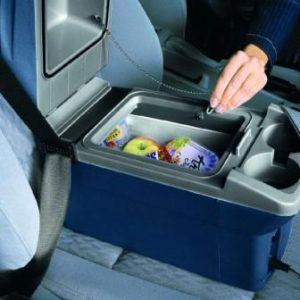 Malá autochladnička