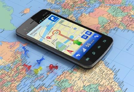 Navigácia-v-mobile