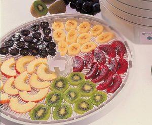 Sušenie-ovocia
