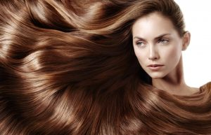 zdravé-vlasy