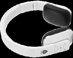 Bezdrátová-sluchátka-bez-pozadí-1-e1534185122993-250x200