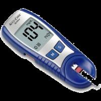 Glukometr-bez-pozadí