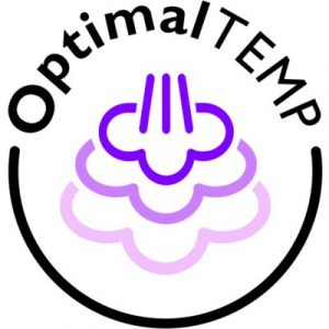 Optimal - temp