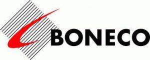 Boneco-logo