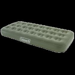 Nafukovací-postel-bez-pozadí-250x250