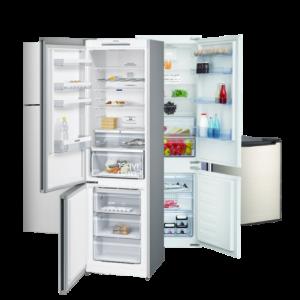 Lednice-bez-pozadí-300x300
