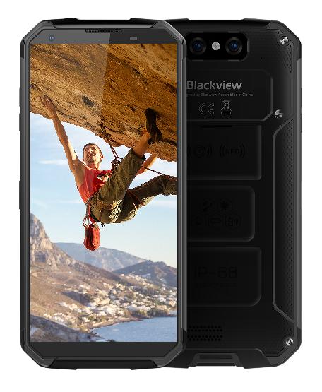 553cc018e Najlepšie odolné mobily 2019! Test 6+ mobilov s NAJVÄČŠOU odolnosťou