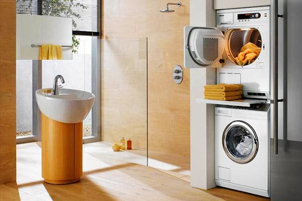 2 Sušička-prádla-v-domácnosti