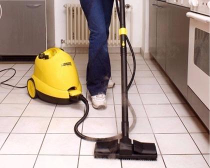 7 Práce-s-parním-čističem