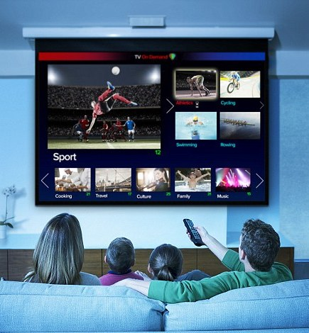 8 Smart-televizor-doma
