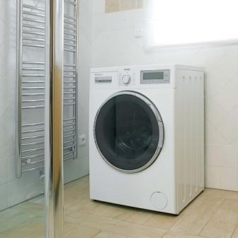 9 Pračka-a-sušička