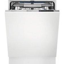 10f5409e90cb0 Najväčší TEST umývačiek riadu 2019: Najlepšie umývačky + AKO vybrať