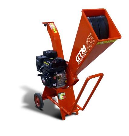 GTM Professional GTS 600