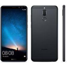 6d30de0d5 Veľké POROVNANIE a test NAJLEPŠÍCH mobilov 2019 + Ako vybrať