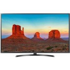 4fe509a12 Najväčší test televízorov 2019: Najlepšie televízory a AKO si vybrať