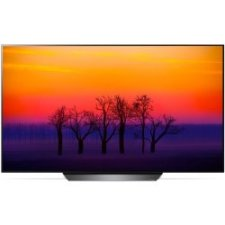 9e0cb59ac Najväčší test televízorov 2019: Najlepšie televízory a AKO si vybrať