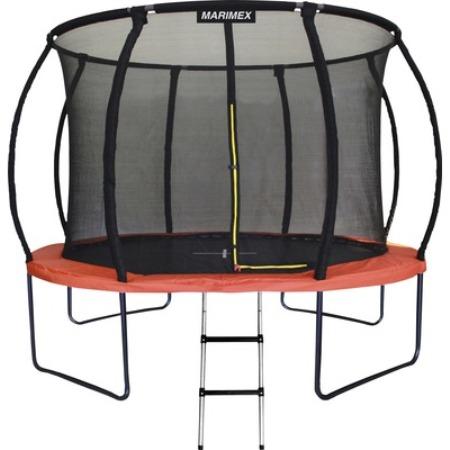 Marimex Premium 457 cm