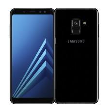 6b16ff07de6bc Veľké POROVNANIE a test NAJLEPŠÍCH mobilov 2019 + Ako vybrať