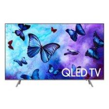 7caa38879 Najväčší test televízorov 2019: Najlepšie televízory a AKO si vybrať