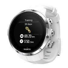 238c9c49d Najväčší TEST smart hodiniek 2019: NAJ smart hodinky a AKO vybrať
