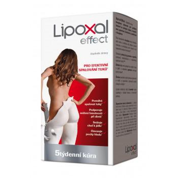 Lipoxal Effect velký