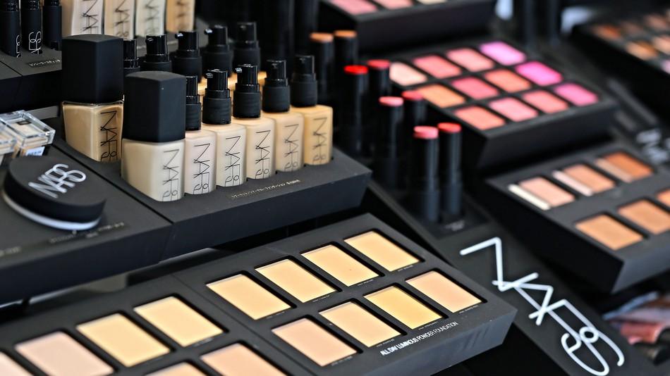 Make upy do záhlaví