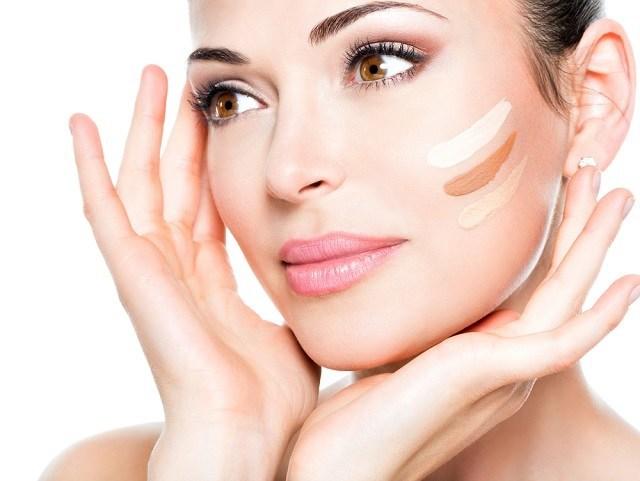 Make upy použit