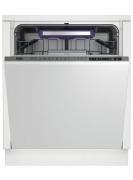 Umývačka riadu Beko DIN 28220 : Recenzia