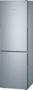 Chladnička Bosch KGE 36DL40 : Recenzia