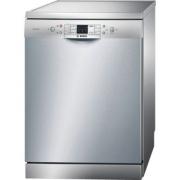 Umývačka riadu Bosch SMS53L18EU : Recenzia