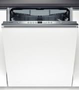 Umývačka riadu Bosch SMV48M30EU : Recenzia