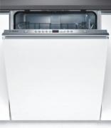 Umývačka riadu Bosch SMV53L50EU : Recenzia