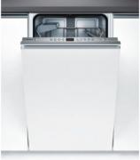 Umývačka riadu Bosch SPV 43M20EU : Recenzia