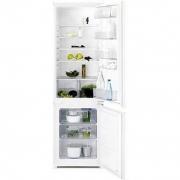 Chladnička Electrolux ENN 2800BOW : Recenzia