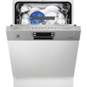 Umývačka riadu Electrolux ESI 5540LOX : Recenzia